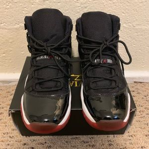 6548a791aaa7 Women s Jordan Shoes In Footlocker on Poshmark